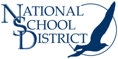 National School District